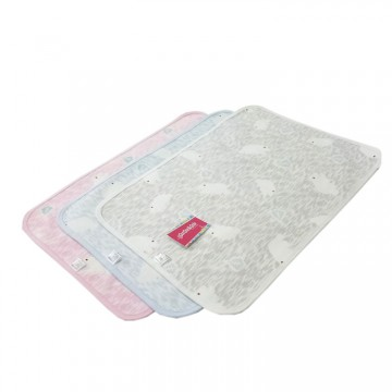 Waterproof Changing Mat