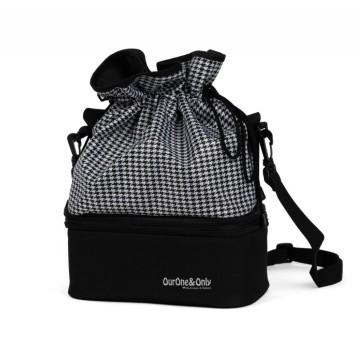Detachable Cooler Bag
