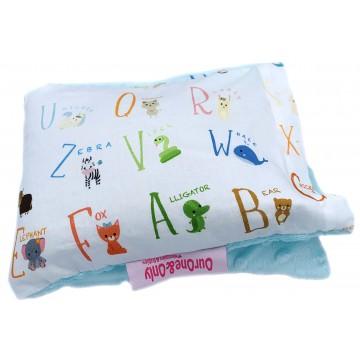 Comfort & Bedding