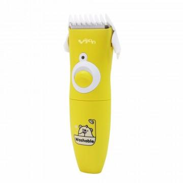 Yijan Baby Safe Hair Clipper