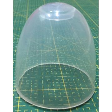 Standard Neck Bottle Cover (2pcs)