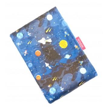 Blanket_Galaxy Planet 2-360x360